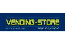 franquicia Vending-Store