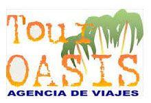 franquicia Viajes Tour Oasis