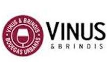 franquicia Vinus & Brindis