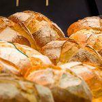 El sector panadero se renueva en franquicia