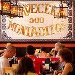 Nuevo récord para Restalia: 7.500 interesados en abrir una franquicia