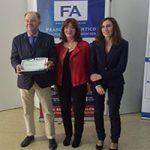 La AEF, premiada en FranquiAtlántico por sus estudios sobre la franquicia
