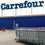 La franquicia Carrefour llega a Fuengirola y Ondara el 23 de febrero