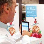 La franquicia Eroski lanza 'Ekilibria', el diagnóstico nutricional personalizado