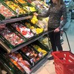 Eroski abre nuevo supermercado franquiciado en Lucena