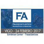 FranquiAtlántico Vigo