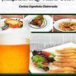 La franquicia La Andaluza abre en Castellón su cuarto restaurante de 2017