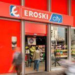 Nuevo acuerdo de financiación entre la franquicia Eroski y Cajasur