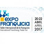 Franquicias dedicadas al mundo infantil en Expofranquicia 2017