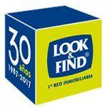 La franquicia Look & Find celebra su 30 aniversario