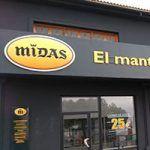 Midas abre franquicia en Ronda, la séptima de Málaga