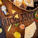 Ricos Tacos, la nueva franquicia de restauración tex-mex