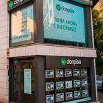 Madrid, sede de las dos nuevas franquicias de donpiso