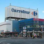 La franquicia Carrefour prevé contratar a 1.900 trabajadores