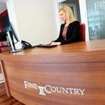 Fine & Country lleva su modelo de franquicia a Expofranquicia 2017