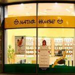 Capital reconoce a la franquicia Naturhouse como líder en asesoramiento nutricional