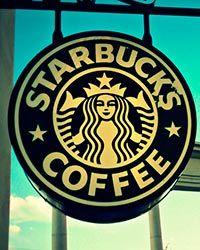 franquicia Starbucks