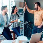valorar empleados franquicia