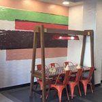 Tarragona, destino del nuevo restaurante de la franquicia Burger King en España