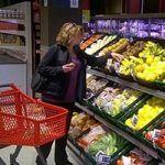 Eroski abre nuevo supermercado franquiciado en Bilbao
