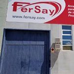 La franquicia Fersay celebra otra exitosa jornada formativa