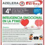 Inteligencia emocional en la pyme, nuevo curso de la franquicia Fersay