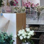 La franquicia Mi Casa abre nueva tienda en Madrid