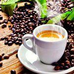 Negocios con aroma: así son las franquicias de cafeterías