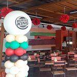 La franquicia Burger King abre nuevo restaurante en Andorra