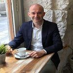 Jorge Bernal, nuevo Director General de Compañía del Trópico