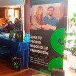 Oviedo se convierte en sede de la franquicia durante dos días