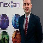 La franquicia Nexian continúa su expansión alcanzando las 30 oficinas