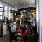 La franquicia Pans & Company abre su segundo establecimiento en Lleida