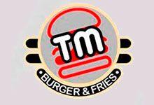 franquicia TM Burger&Fries