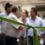Inauguración de un local: el escaparate para tu franquicia