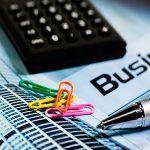 Franquicias de papelerías: un papel destacado para emprendedores
