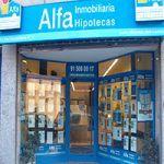 Alfa Inmobiliaria explica la situación del sector tras la nueva ley hipotecaria