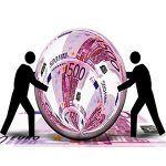 Franquicias grandes o pequeñas, ¿hacia dónde dirigir nuestra inversión?