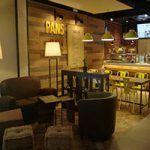 Pans & Company alcanza los 41 establecimientos con nueva imagen