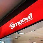 Smoovil abrirá en septiembre nueva franquicia en Massamagrell