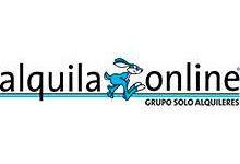 franquicia Alquilaonline