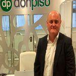 Donpiso suma 23 oficinas propias y 72 franquiciadas en España