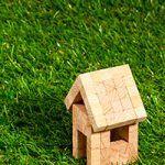Las franquicias inmobiliarias continúan aumentando su facturación según la AEF