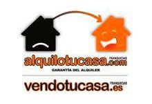 franquicia alquilotucasa.com