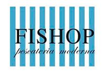 franquicia Fishop Taberna