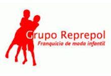 franquicia Grupo Reprepol