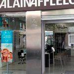 Las franquicias Afflelou y Carrefour firman un acuerdo de colaboración