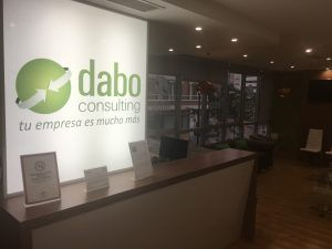 Dabo Consulting