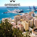 Ambiseint amplía la presencia de su franquicia en Andalucía
