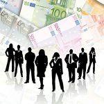 ¿Cómo puedo encontrar financiación para mi franquicia?